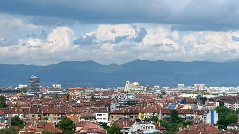 Къде на Балканите се прави бизнес най-лесно?