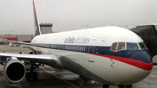 Boeing прогнозира ръст  на въздушния карго трафик