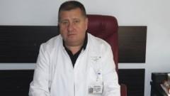 Плевенски лекари извършиха уникална сърдечна операция
