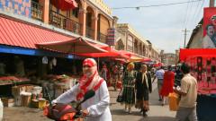 Политиката на Китай може да предотврати раждането на милиони уйгури в Синцзян