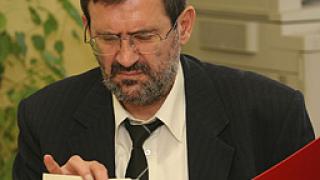 250 дела на година срещу санкции, наложени от здравната каса