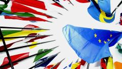През 2019 г. Македония и Албания започват преговори с ЕС