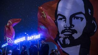 Как болшевишкият преврат преобърна съдбата на България