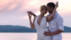 Анелия записа нова песен с гръцки изпълнител (ВИДЕО)