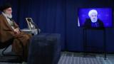 Рохани: Израел опитва да започне война в региона, убивайки иранския ядрен физик