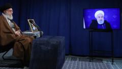 Иран: Администрацията на Тръмп е най-лошата в историята на САЩ