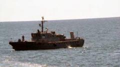 Българските моряци, заловени с кокаин на борда в Испания, убедени, че са невинни