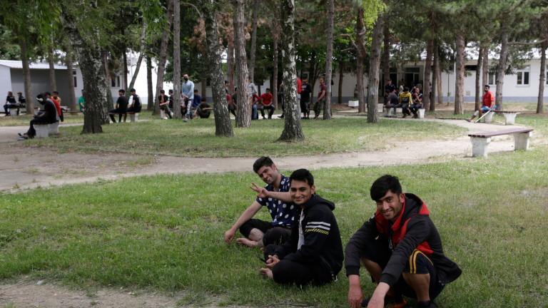 """В Полша се уплашиха от """"миграционното оръжие"""" на Русия"""