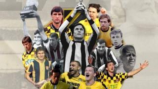 Сдружение ПФБ Ботев (Пд) започва подготовка за 110-ата годишнина на клуба