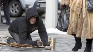 Двама нашенци влизат в затвора в Швеция за набиране и експлоатиране на просяци