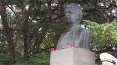 Започват честванията за 141 години от Априлското въстание