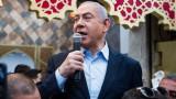 Изравнени сили между Нетаняху и Ганц преди вота в Израел
