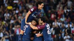 Реал (Мадрид) плаща 60 млн. евро за Единсон Кавани