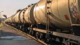 Беларус може да съди руска компания заради некачествен петрол