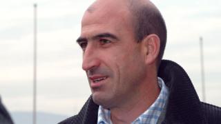 Страх в Сливен: Закриват професионалния футбол в града