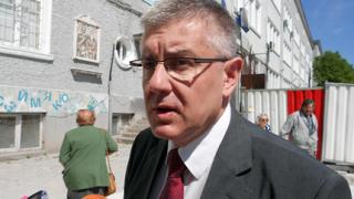 Михалевски: 8 фирми са взели над 66% от обществените поръчки