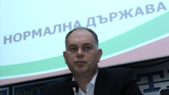Борисов излъгал Местан през 2014-та, предположи Кадиев
