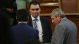 Евродепутатите на БСП и ДПС да обяснят защо подкрепят бежанския поток, искат от ГЕРБ