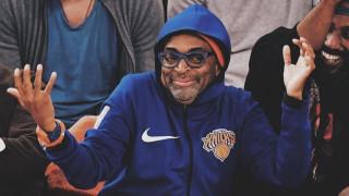 Глупак ли си, ако похарчиш 10 милиона, за да гледаш любимия си отбор