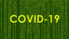 195 са новите случаи на коронавирус