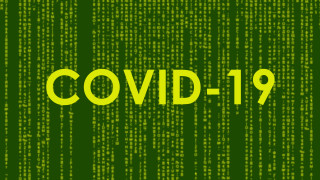 Европа одобри 15-минутен Covid-19 тест