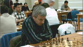 Кирил Георгиев спечели бронзов медал на европейското