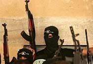 Екстремисти стрелят по училище на ООН в Газа