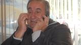Тенчо Тенев: Гари Родригес направи разликата