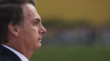 Бразилия планира да намали пенсиите, за да избегне съдбата на Гърция