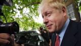 Борис Джонсън печели и 5-тия кръг от изборите в Консервативната партия