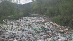 Общини искат национална екополиция да следи за незаконни сметища