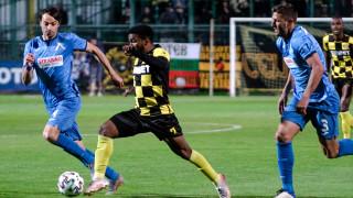 Ботев (Пловдив) и Левски ще си сверят часовниците в началото на юли