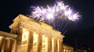 """В Германия """"забравиха"""" да отделят пари за 30 г. от обединението на страната"""