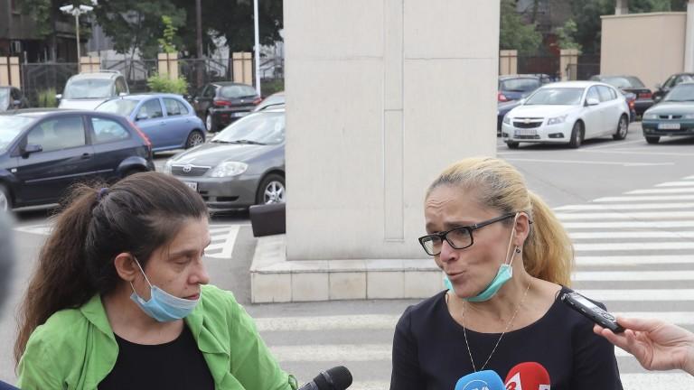 Прокуратурата поиска още по-тежки наказания за бившия кмет на
