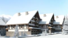 КЗП усилено проверява зимните курорти