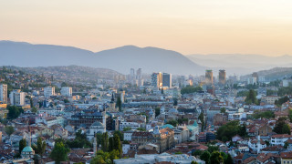Балканите - бойно поле в новата Студена война между Русия и Запада