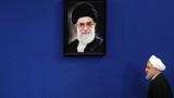 Иран обвини САЩ и арабски държави за подклаждане на размириците в Ирак и Ливан