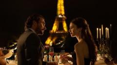 Защо французите не харесват този сериал
