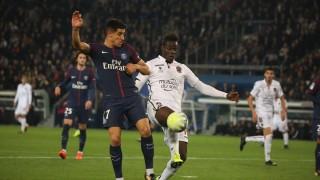 Марио Балотели може да напусне Ница