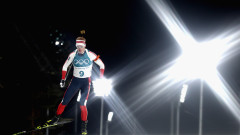 Норвежецът Йоханес Тингес Бьо спечели първия спринт за сезона