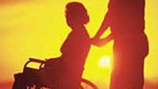 Ден на кариерата за хората с увреждания