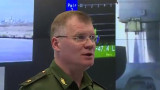 Безразсъдството на НАТО подривало мира в Сирия, смята Москва