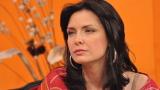 Жени Калканджиева: С Тачо отново живеем заедно