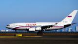 САЩ призоваха държавите да не пускат руски самолети към Венецуела