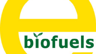 Германски концерн инвестира 100 млн. евро в завод за биогорива у нас