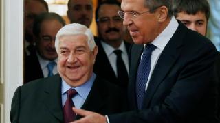 Русия отменя безвизовия режим с Турция