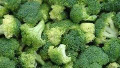 Защо не бива да варите броколите