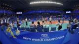 """Полша и Сърбия с втори тригеймов """"спектакъл"""" на Световното по волейбол"""