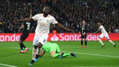 Ромелу Лукаку: Оле ще остане в Манчестър Юнайтед, всички го искаме!