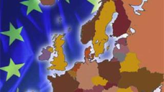 Енергийната политика на Европа през XXI век